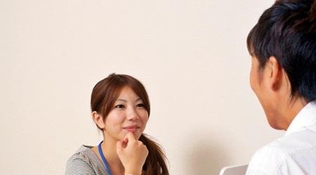 AB型女性とB型男性  AB型女性の恋愛傾向と心理を考察!性格と相性のよい血液型とは?