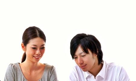AB型同士  AB型女性の恋愛傾向と心理を考察!性格と相性のよい血液型とは?