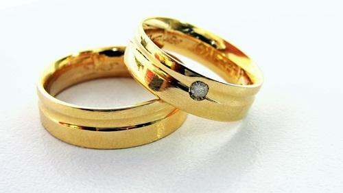 結婚指輪 【結婚式のご祝儀の金額】身内や友人の相場とは?学生は1万円でOK?