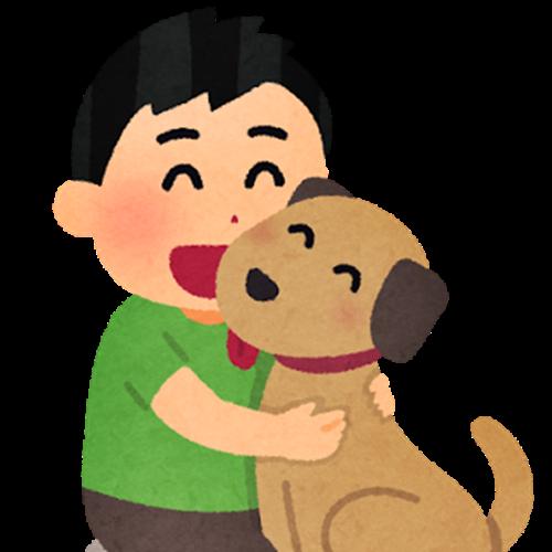 愛犬と飼い主 犬が吠える理由と意味とは?無駄吠えをやめさせる方法