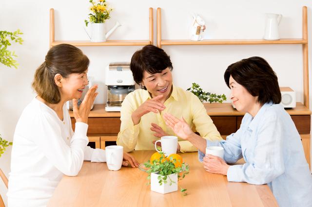 レンコン湯で健康 レンコンパウダーで免疫力アップ!花粉症や老化防止、美容にもいいの?