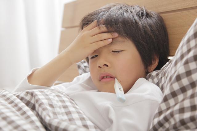 風邪ひき レンコンパウダーで免疫力アップ!花粉症や老化防止、美容にもいいの?