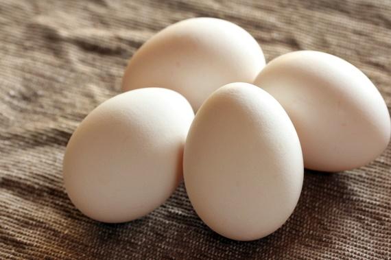 食べ過ぎてしまう女子必見【ゆで卵ダイエット】で食欲を抑制する方法!!