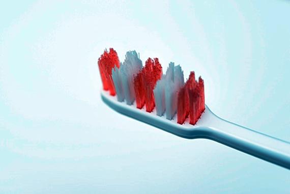 歯磨きするだけダイエットで我慢や苦労もしないで体重減少する?