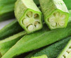 加熱 冷凍野菜 下処理 解凍 調理 コツ