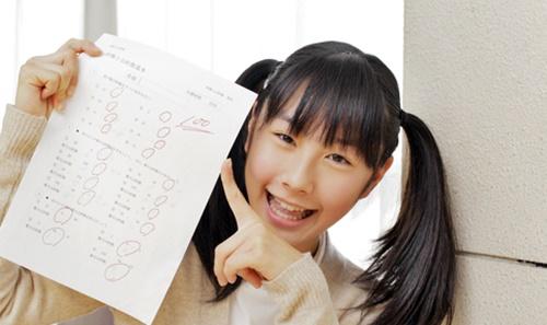 宿題をしないし勉強も嫌いな子供にイライラ!5つの解決法を紹介