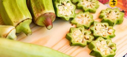 【時短&節約】加熱して冷凍する野菜の下処理・解凍・調理のコツ