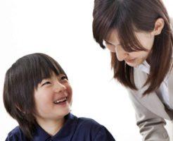 幼児期 思いっきり 遊ばせる 子供 能力