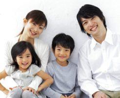 子供 遊ばない 父親 影響
